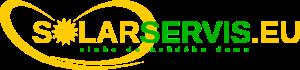 solarservis_green_logo